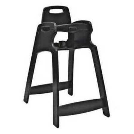 ECO High Chair