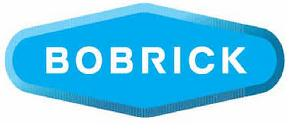 Bobrick NZ website just launched!